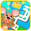 Laby bambin 123 – GiggleUp Kids Apps And Educational Games Pty Ltd