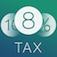 消費税計算機 CalcTax