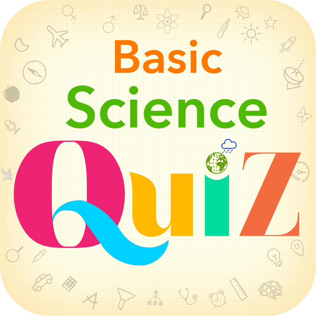 science quiz Science kbc quiz & kbc questions, multiple choice questions and answers displaying 1 to 10 of 255 questions you are on page no 1 of total 26 pages.