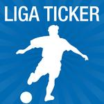 Liga Ticker 2014